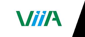logo VIIA