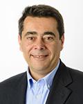 Miguel de Sanjuan