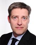 Oliver Schuhbauer
